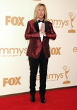 Steven Cojocaru Photo - 63rd Primetime Emmy Awards - Arrivals