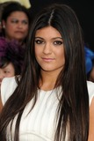 Kylie Jenner Photo 4