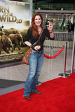 Melissa Gilbert Photo 4