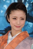 Aya Ueto Photo 4