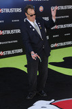 Dan Aykroyd Photo - 09 July 2016 - Hollywood California Dan Aykroyd Arrivals for the Premiere Of Sony Pictures Ghostbusters held at TCL Chinese Theatre Photo Credit Birdie ThompsonAdMedia