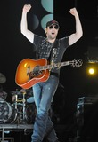Eric Church Photo 4