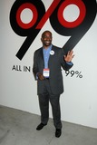 Van Jones Photo 4