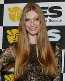 Alyssa Sutherland Photo 4