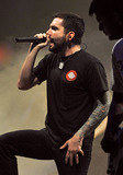 Jeremy McKinnon Photo 4