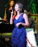 Amy Grant Photo 4