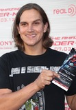 Spiderman,Jason Mewes,Spider Man,Spider-Man Photo - The Amazing Spider-Man Los Angeles Premiere