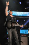 Brantley Gilbert Photo 4