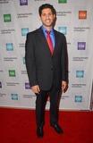 Assaf Cohen Photo 4