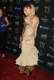 Ashley Fonda Photo 4