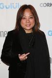 Alice Wang Photo 4
