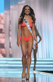 Photos From 2017 Miss USA Preliminary Competition