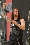 Myles Kennedy Photo 4