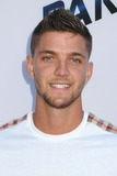 Chandler Parsons Photo 4