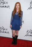 Annalise Basso Photo 4