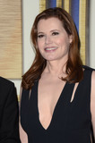 Photos From 2016 Writer's Guild Awards - Press Room - Los Angeles
