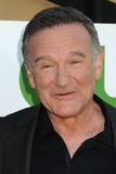 Robin Williams Photos - 29 July 2013 - Beverly Hills California - Robin Williams CBS Showtime CW 2013 Summer Stars Party held at 9900 Wilshire Blvd Photo Credit Byron PurvisAdMedia
