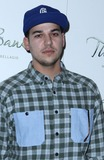 Rob- Kardashian Photo 4