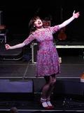 Lorna Thomas Photo 4