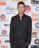 Adam Senn Photo 4