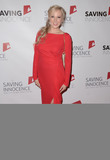 Allison Trowbridge Photo - 17 October  2015 - Beverly Hills California - Allison Trowbridge Arrivals for the fourth annual Saving Innocence Gala held at the SLS Beverly Hills Hotel Photo Credit Birdie ThompsonAdMedia