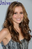 Candace Bailey Photo 4