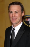 Kevin Harvick Photo 4