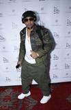 Photos From Timbaland at Drai's Las Vegas