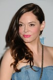 Rose Mcgowan,Rose Mc Gowan Photo - 5th Annual Entertainment Weekly Comic-Con Party