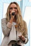Danielle Bradbery Photo 4