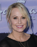Josie Bissett Photos - 27 July 2016 - Beverly Hills California Josie Bissett Hallmark Channel and Hallmark Movies  Mysteries Summer 2016 Television Critics Association Press Tour Event  held at a Private Residence Photo Credit Birdie ThompsonAdMedia