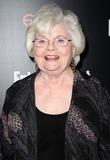 June Squibb Photo 4
