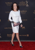 Photos From 43rd Annual Daytime Creative Arts Emmy Awards - Los Angeles