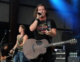 Brian Kelley Photo 4