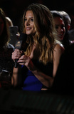 Ashley Greene Photos - 30 April 2016 - Austin Texas -  Ashley Greene 2016 iHeart Country Festival at The Frank Erwin  Photo Credit MJTAdMedia