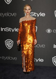Photos From InStyle Golden Globe After Party 2017