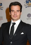 Star Academy,Antonio Sabato, Jr.,Antonio Sabato Jr. Photo - 22nd Annual Night of 100 Stars Gala Celebrating the 84th Academy Awards