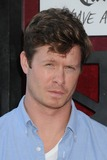 Anders Holm Photo 4
