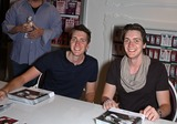 Oliver Phelps Photo 4