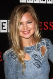 Jennifer Akerman Photo 4