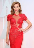 Giuliana Rancic Photo - 87th Annual Academy Awards - Arrivals