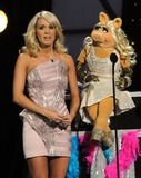 Miss Piggy Photo 4