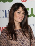 Robin Tunney Photo 4