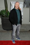 Creed Bratton Photo 4