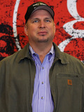 Garth Brooks Photo - Garth Brooks Press Conference