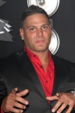 Ronnie Ortiz Magro Photo 4
