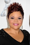Tamela Mann Photo 4