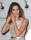 Dawn Olivieri Photo 4