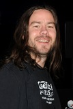 Chris Pontius Photo 4