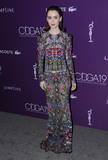Photos From 19th CDGA (Costume Designers Guild Awards)